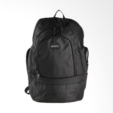 Quiksilver 1969SPECIAL M Backpack - Black