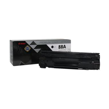 https://www.static-src.com/wcsstore/Indraprastha/images/catalog/medium//87/MTA-1503670/e-print_e-print-cc388a-premium-toner-cartridge---black-metalic_full05.jpg