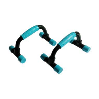 Kobucca Shop Yin Yang Power Push Up Alat Fitness ...