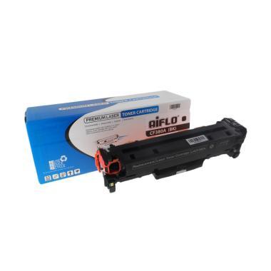 https://www.static-src.com/wcsstore/Indraprastha/images/catalog/medium//87/MTA-1515650/aiflo_aiflo-cf380a-black-compatible-cartridge-untuk-printer-hp-m476dn-m476dw_full05.jpg