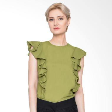 https://www.static-src.com/wcsstore/Indraprastha/images/catalog/medium//87/MTA-1516046/agatha_agatha-4699-b-ruffled-lining-top-blouse-wanita---green_full05.jpg