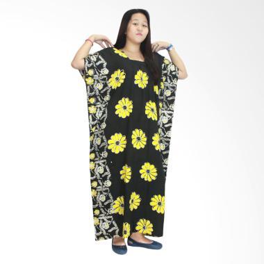 Batik Alhadi RLD002-03A Lowo Kelela ... l & Menyusui - Multicolor