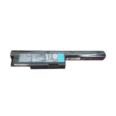 Fujitsu Original Battery for Lifebook SH531 Series