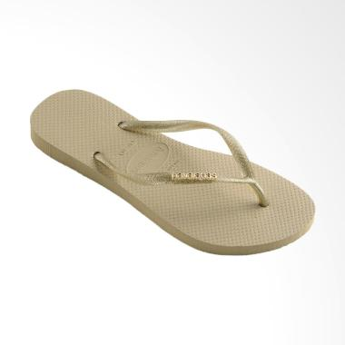 Daftar Harga sandal havaianas Havaianas