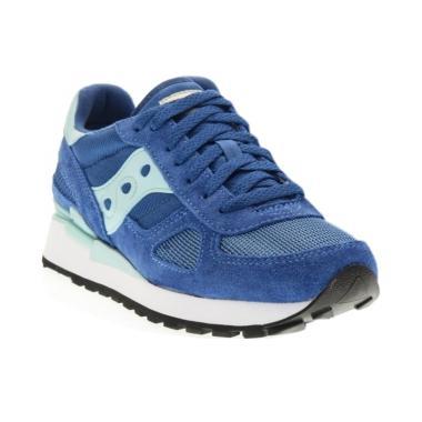saucony_saucony-women-shadow-originals-sepatu-sneakers-wanita---blue-aqua--s1108-642-_full04 Ulasan List Harga Sepatu Kets Original Murah Teranyar waktu ini