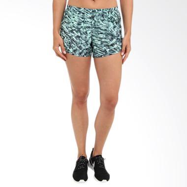 NIKE Printed Modern Short Celana Olahraga Wanita [625017 308]