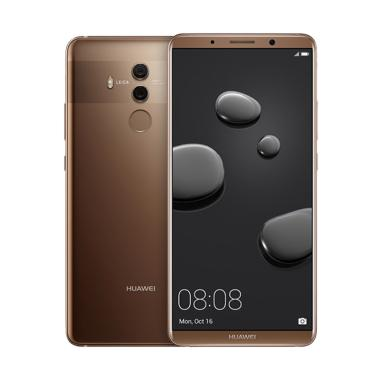 https://www.static-src.com/wcsstore/Indraprastha/images/catalog/medium//87/MTA-1555403/huawei_huawei-mate-10-pro-smartphone---mocca-brown_full02.jpg