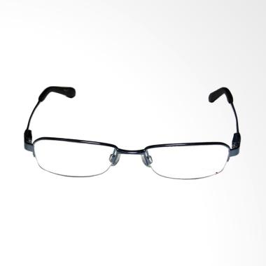Kacamata Baca Plus 100 Kacamata Lensa Plus 100 - Daftar Harga ... bd4719bec1