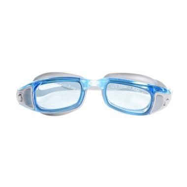 Opelon Kacamata Renang Dewasa - Biru [FG.5511.WG62.7.BU]