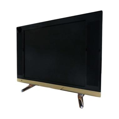 Niko NK2302 TV LED [23 Inch]