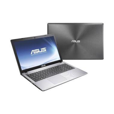 Asus A442UR - GA041T Notebook - Dar ... nal/ 1 TB/ I5-8250U/ 4GB]
