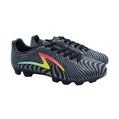 Specs Equiferus Sepatu Sepakbola Pria [Fg 100747]