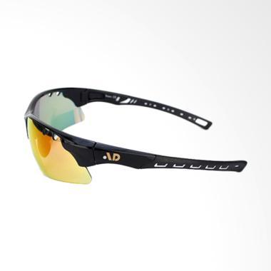 Revo Photochromic Lens Eyewear Sports Sunglasses