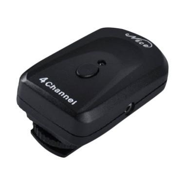 Third Party PT-04NE Extra Transmitter Wireless Flash Trigger