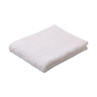 Ikea Nackten Towel Handuk Mandi [60 cm x 130 cm]
