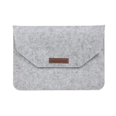https://www.static-src.com/wcsstore/Indraprastha/images/catalog/medium//87/MTA-1606702/cooltech_cooltech-sleeve-simply-wool-felt-softcase-tas-laptop-14-inch---free-pouch_full05.jpg