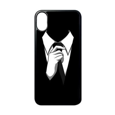 fancyqube-colorful-laser-marble-phone-case-black-1iphone-x-intl-0126-39015516-d191d0ea029905f4eeea49b42d143f7c-catalog_233 Harga Harga Iphone X Terbaru Maret 2019