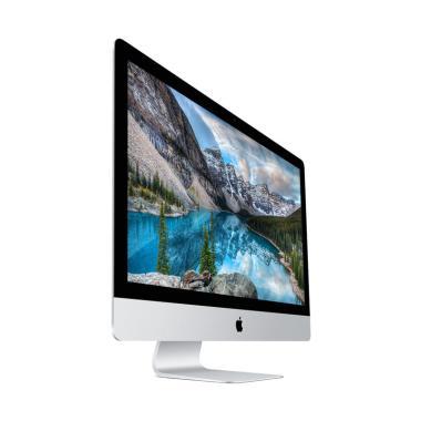 https://www.static-src.com/wcsstore/Indraprastha/images/catalog/medium//87/MTA-1624037/apple_imac-custom-z0ttr000y6_full03.jpg