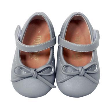 Jual Sepatu Anak Tamagoo Online - Murah 194e0e1a45