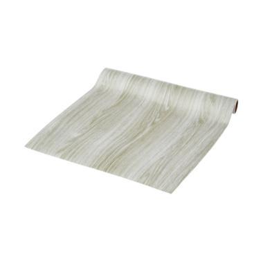 Shape RS 002 Remake Sheet Dekorasi Dinding - Kayu