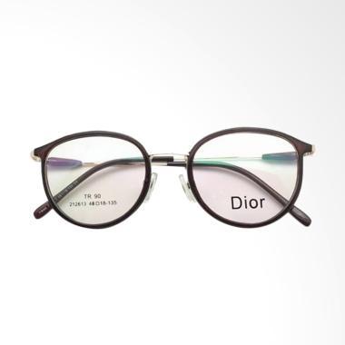 Model Terbaru Pria Dior - Jual Produk Terbaru Maret 2019  134509640e