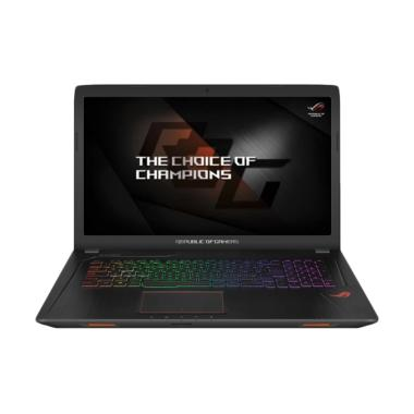 Asus ROG GL553VE-FY280T Gaming Lapt ... -4GB/15.6 Inch FHD/Win10]