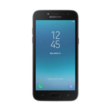 Samsung Galaxy J2 Pro Smartphone - Black [16 GB/1.5 GB]