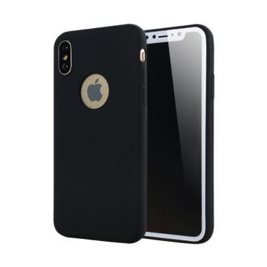 Hasil gambar untuk site:blibli.com Iphone X