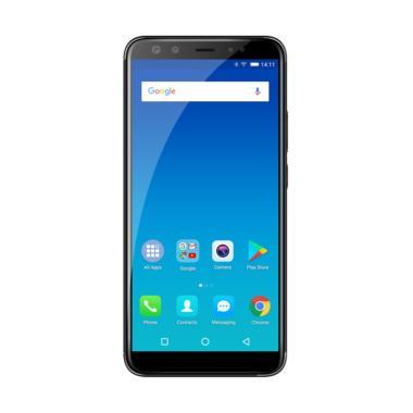 https://www.static-src.com/wcsstore/Indraprastha/images/catalog/medium//87/MTA-1733271/luna_luna-g8-smartphone---hitam--face-unlock--4gb--64gb-_full04.jpg