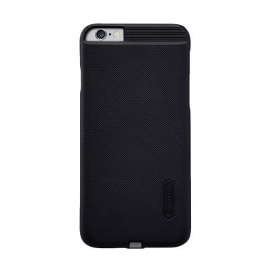 Nillkin Magic Casing for Apple Iphone 6 Plus or 6s Plus - Black