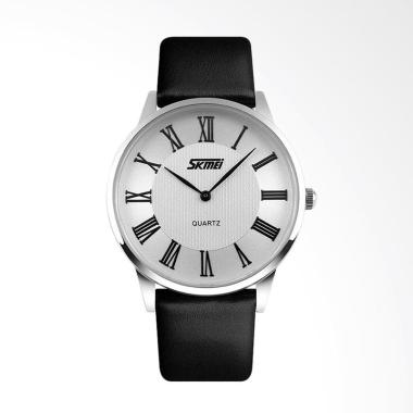 Daftar Produk Jam Tangan Putih Skmei Rating Terbaik   Terbaru ... abc60f5740