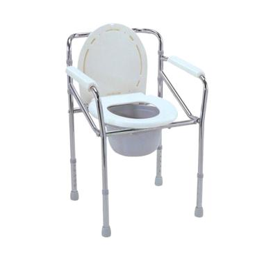 Sella Comode Chair 894 Alat Bantu Medis