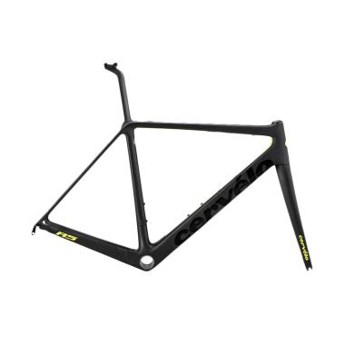harga Pre Order - Cervelo R5 Frameset Sepeda - Black Blibli.com