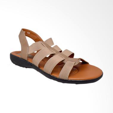Bata Ladies Dorian Comfit 5614214 Sandal Wanita