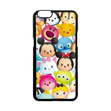 Acc Hp Disney Tsum E1436 Casing for Oppo A71