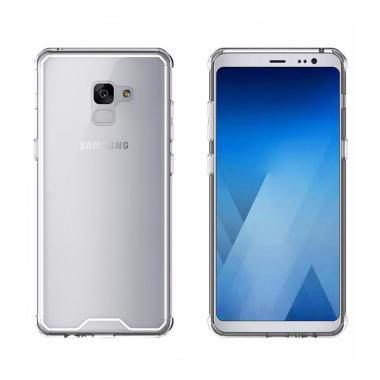 Casing Samsung A7 Terbaru Di Kategori Casing Blibli Com