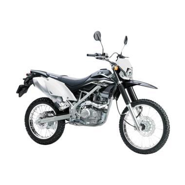 harga Kawasaki KLX 150 Sepeda Motor [VIN 2018/ OTR Jabodetabek] Blibli.com