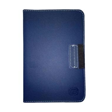 FS Rotary Fluip Cover Casing for Samsung Tab 2 7 ...