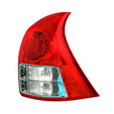 DNY Stop Lamp for Toyota Avanza Veloz 2012 [Kanan]