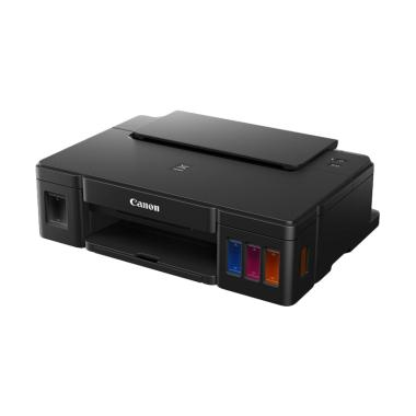 Canon PIXMA G1010 Inkjet Printer