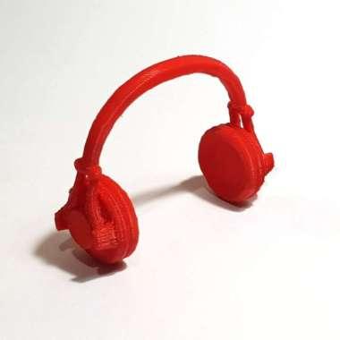 harga Figure egg attack headphone custom (Kode 006)) Blibli.com