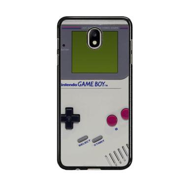Acc Hp Game Boy E0273 Custom Casing for Samsung Galaxy J7 Pro