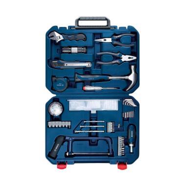 Bosch 108 Toolkit Multifungsi Set Perkakas