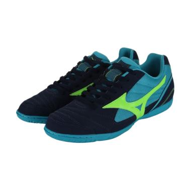 Mizuno Sala Club 2 IN Sepatu Futsal [Q1GA185114]