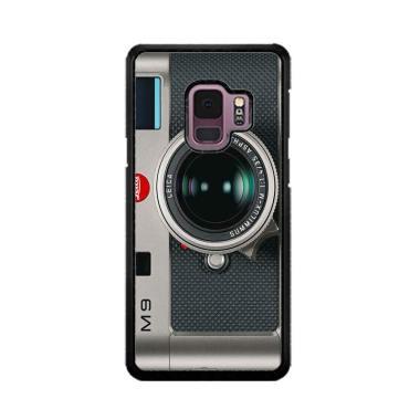 Guard Case Camera Leica O1275 Custo ... ing for Samsung Galaxy S9