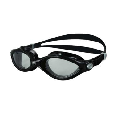 Barracuda Swim Goggle AQUALIGHTNING ...  [#32420 ver. 15] - Black