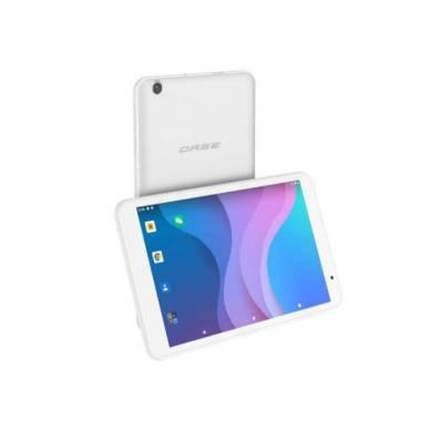 harga OASE OAPAD Tablet EL-P1 2021 BLACK Blibli.com