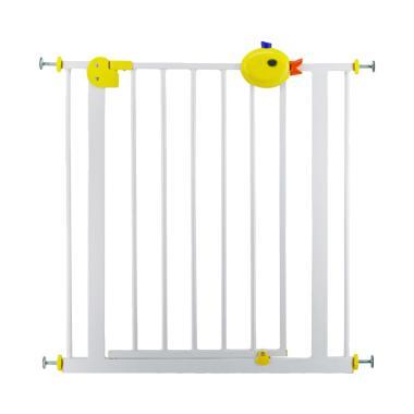 https://www.static-src.com/wcsstore/Indraprastha/images/catalog/medium//87/MTA-2032952/baby-safe_baby-safe-xy018-safety-gate-duck-handle-pagar-pengaman-anak---white_full08.jpg