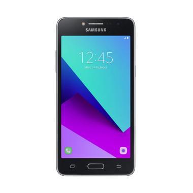 Samsung Galaxy J2 Prime - Hitam [8 GB/ 1.5 GB]