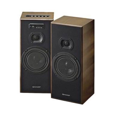 https://www.static-src.com/wcsstore/Indraprastha/images/catalog/medium//87/MTA-2051726/sharp_sharp---active-speaker-cbox-b625ubo_full02.jpg